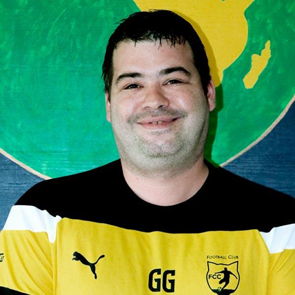 Gunzinger-Gregory-vice-president
