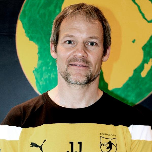 Olivier-Chevre-Coach-J-S